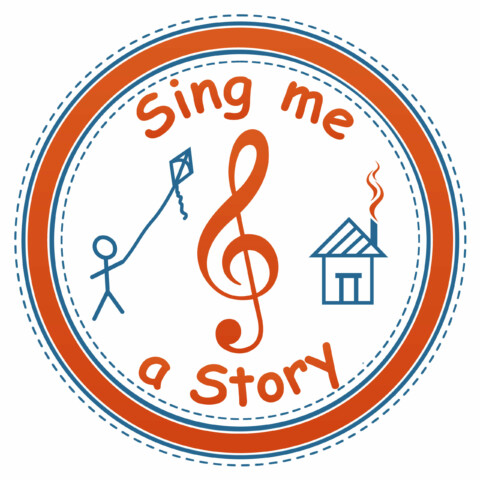 The Sing Me a Story Foundation