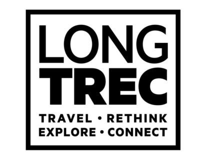 LONG-TREC-Logo-Words (1)