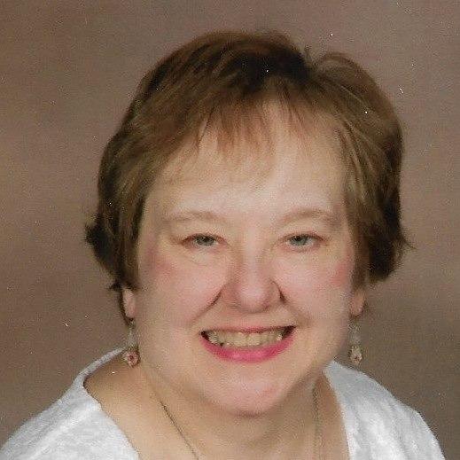 Cindy Rettig