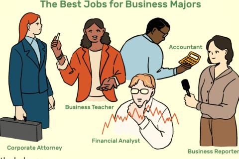 best-jobs-for-business-majors-2059628-v2-bc12c4996d7442c5bb31cdf4c8582ba5