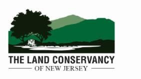 $7,500 Scholarship from the Land Conservancy of New Jersey!!!