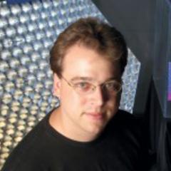 Thomas Zielinski
