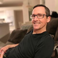 John Shearson