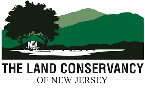 Land Conservancy of NJ: $7,500 Scholarships