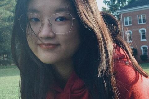minyan gao photo