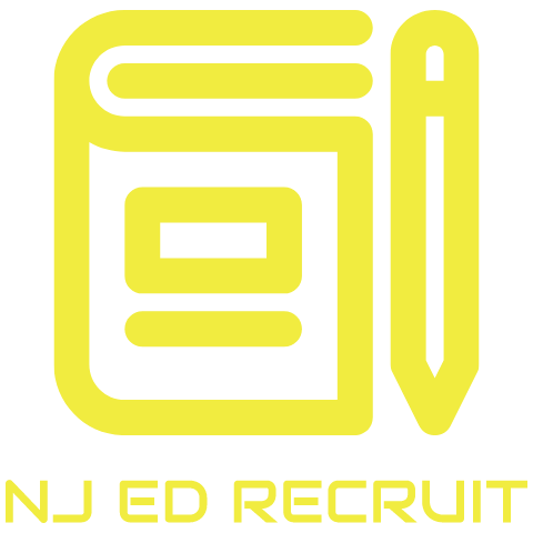 NJ ED Recruit