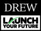 Drew University: On-Campus Employment logo