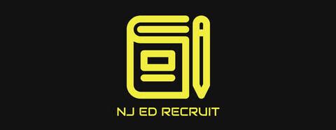 NJ ED Recruit