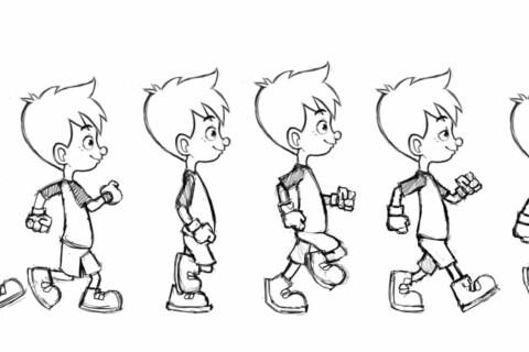 12-principles-of-animation