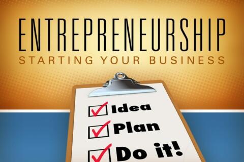 Entrepreneurship-hi-res