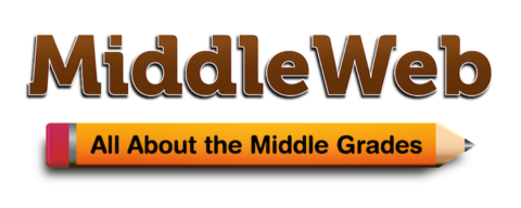 Middle Web