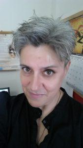Muriel Placet-Kouassi