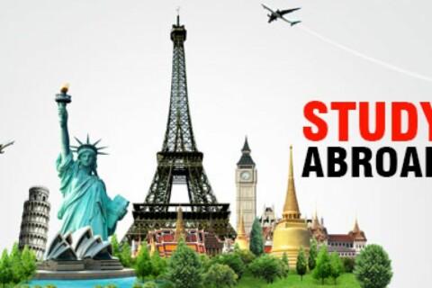Study-Abroad-Marketing