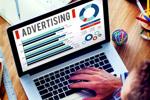 advertising-strategy-faqs329911091