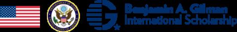 DOS-gilman-logo