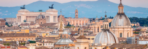 Global Business Strategies in Northern Italy