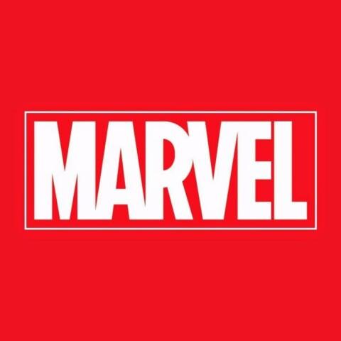 Marvel Entertainment (Disney)