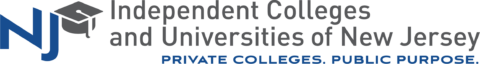 Independent College Fund of New Jersey