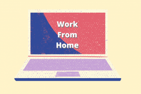 work-from-home-5409130_1920_20-8-21_07-57-47