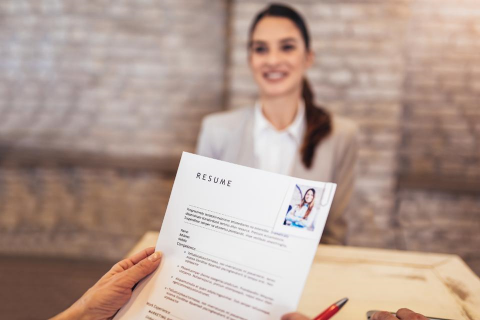 Forbes_Write a Resume that gets noticed_30Oct19