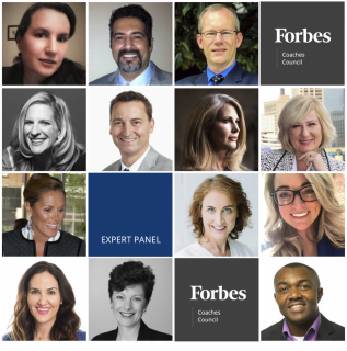 https___blogs-images.forbes.com_forbescoachescouncil_files_2019_10_These_13_Nonverbal_Cues_Could_Hurt_You_During_A_Job_Interview-1200×1