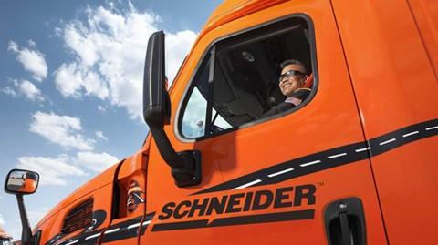 Schneider International