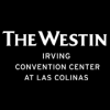 Westin Irving Convention Center at Las Colinas