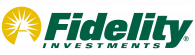 Fidelity Investments (Employer Partner)