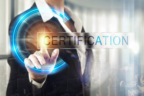 Forbes_Certifications_3Dec19