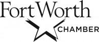 Fort Worth Chamber of Commerce (Employer Partner)