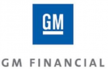 GM Financial (Employer Partner)
