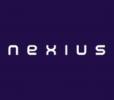 Nexius (Employer Partner)