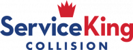 Service King Collision Repair Centers (Employer Partner)