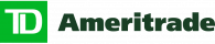 TD Ameritrade (Employer Partner)