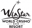 WinStar World Casino (Employer Partner)