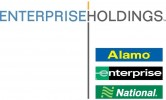 Enterprise Holdings (Employer Partner)