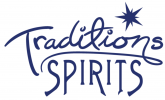 Traditions Spirits (Employer Partner)