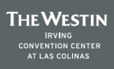 Westin Irving Convention Center at Las Colinas (Employer Partner)