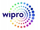 Wipro Technologies (Employer Partner)