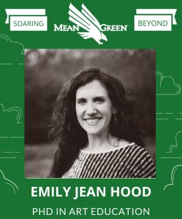 Emily Hood