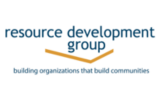 Resource Development Group (Employer Partner)