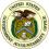 U.S. Government Accountability Office logo