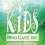 Kids Who Care logo
