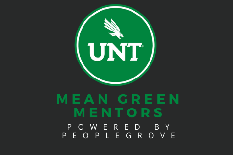 MEAN GREEN MENTORS – Thumbnail