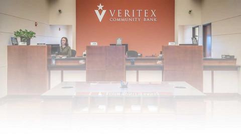 Veritex Community Bank