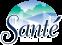 Santé Center for Healing logo