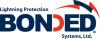 Bonded Lightning Protection Systems, LTD logo