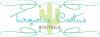 Turquoise Cactus Boutique logo