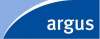 Argus Media, Inc. logo