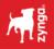 Zynga Games logo
